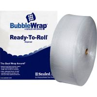 Sealed Air Bubble Wrap SEL33246
