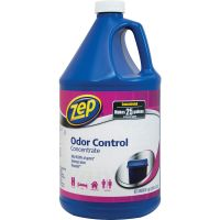Zep Odor Control Concentrate ZPEZUOCC128