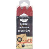 Sealing Wax 3/Pkg NOTM106351
