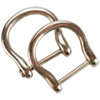 Purse Handle Hooks 2/Pkg NOTM086150