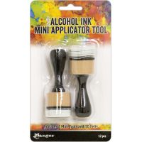 Tim Holtz Alcohol Ink Mini Applicator Tool NOTM377427