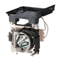 NEC Display NP20LP Replacement Lamp SYNX2841601