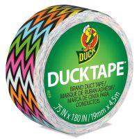 "Ducklings DuckTape, 9 mil, 3/4"" x 180"", High Impact DUC283262"