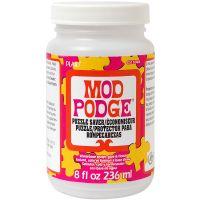 Mod Podge Puzzle Saver NOTM048592