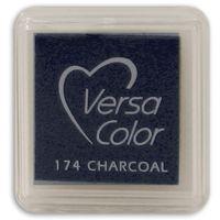 "VersaColor Pigment Ink Pad 1"" Cube NOTM458822"
