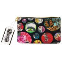 Dyan Reaveley's Dylusions Creative Dyary Bag NOTM352241
