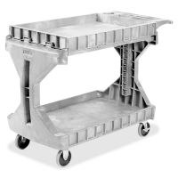 Akro-Mils ProCart Utility Cart AKM30936