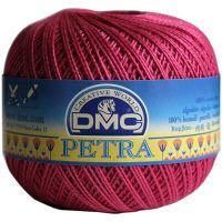 Petra Crochet Cotton Thread - 53805 NOTM331257