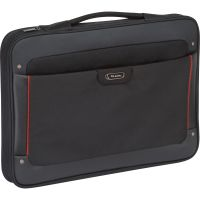 "Solo Sterling STL140-4 Carrying Case (Briefcase) for 17.3"" Notebook USLSTL1404"