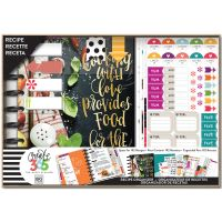 Create 365 Planner Box Kit NOTM334563
