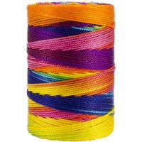 Iris Nylon Crochet Thread NOTM053380