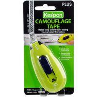 Kes'Pon Guard Your ID Camo Tape 5mmX8m NOTM338559