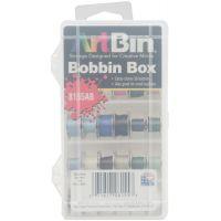 ArtBin Bobbin Box NOTM083293