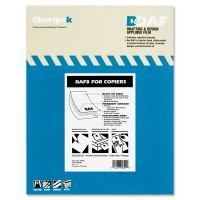 Chartpak 1.5 mil Applique Drafting Film CHADAF8