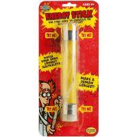 Energy Stick NOTM043633