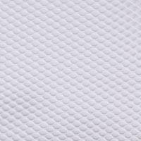 """ByAnnie's Lightweight Mesh Fabric 18""""X54"""" 100% Polyester NOTM370493"""