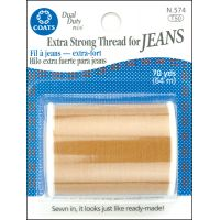 Extra Strong Thread For Jeans 70yd NOTM024787