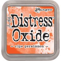 Tim Holtz Distress Oxides Ink Pad NOTM267493