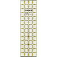 Omnigrid Quilter's Ruler NOTM081891