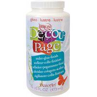 Americana Decou-Page Glue NOTM476570