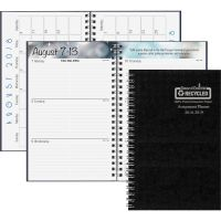 House of Doolittle Weekly/Monthly Student Planner HOD274RTG02