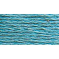 DMC Six Strand Embroidery Floss (597) NOTM010389