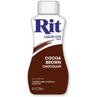 Rit Liquid Dye NOTM100720