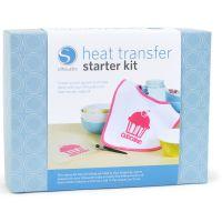 Silhouette Heat Transfer Starter Kit NOTM349232