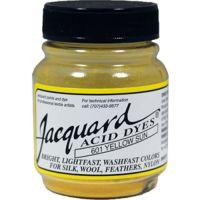 Jacquard Yellow Sun Acid Dyes  NOTM102822