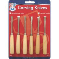 Carving Knife Set NOTM150679