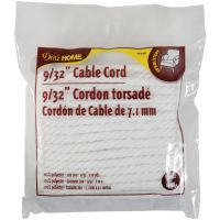 """Cable Cord 9/32""""X10yd NOTM103473"""