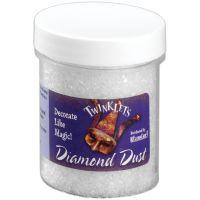 Twinklets Diamond Dust NOTM156191