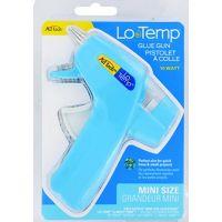 Low-Temp Mini Glue Gun NOTM335355