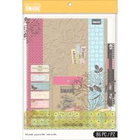 SMASH Folio Bundle 86pcs NOTM018095