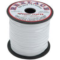 Rexlace Plastic Lacing  NOTM216522
