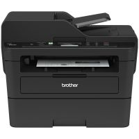 Brother DCP-L2550DW Laser Copier, Copy, Print, Scan BRTDCPL2550DW