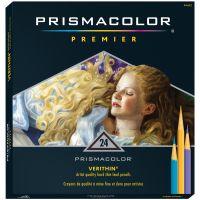Prismacolor Premier Colored Pencils NOTM413159