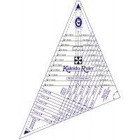 Large Kaleido-Ruler NOTM083861