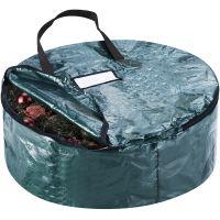 Elf Stor Wreath Storage Bag NOTM499190