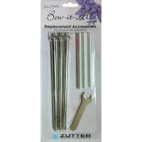 Bow-It-All Accessory Pack NOTM116091