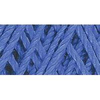 Aunt Lydia's Fashion 3 Crochet Thread - Blue Hawaii NOTM423341