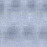 Painted Perforated Paper   NOTM449536