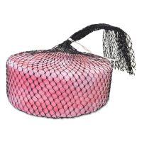 Boardwalk 14-Week Super Block Deodorizer, 20lb, Pink, Cherry BWKG20