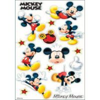 Disney Classic Stickers NOTM448642