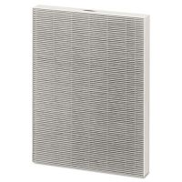 Fellowes Replacement Filter for AP-300PH Air Purifier, True HEPA FEL9370101