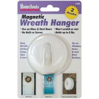 Magnetic Wreath Hanger  NOTM298445
