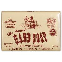The Master's Hand Soap NOTM386540