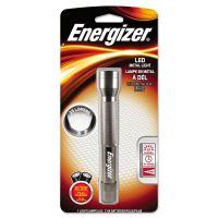 Energizer LED Flashlight  EVEENML2AAS