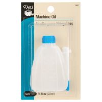 Machine Oil NOTM082438