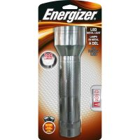 Energizer LED Flashlight  EVEENML2DS